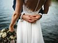 Žena počas svadby spoznala v synovej neveste 20 rokov stratenú dcéru: Obrad nezrušili, neuveríte prečo!
