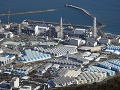 Padol definitívny verdikt: Japonská vláda vypustí vodu z Fukušimy do mora