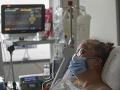 Nové zistenie vedcov: Britský variant koronavírusu nespôsobuje vážnejší priebeh covidu