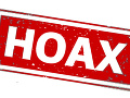 Pozor na HOAX: Nie je pravda, že výsledky antigénových testov sú vopred určené