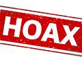 Pozor na HOAX: Nie