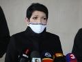 PS podalo trestné oznámenie v súvislosti s krokmi vlády pri zvládaní pandémie KORONAVÍRUSU