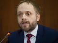 Česko má nového ministra zahraničných vecí: Zeman vymenoval do funkcie Kulhánka