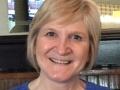 FOTO Dôchodkyňa (60) vďaka DNA testu zistila, kto je jej skutočný otec: Vrah, po ktorom pátrala FBI!