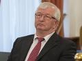 Súdna rada skončila verejné vypočutie kandidátov na sudcov Najvyššieho správneho súdu