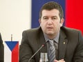 Český minister pôjde do Ruska rokovať o Sputniku V: Sprevádzať ho bude Andrej Danko