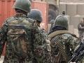 Posunutie odchodu Američanov z Afganistanu môže vystupňovať konflikt, tvrdí Rusko