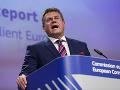 Británia a Európska únia budú vo štvrtok rokovať o Severnom Írsku