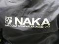NAKA opäť zasahovala v rámci akcie Plevel: V Žiline zadržala dvoch advokátov