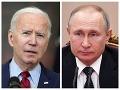 USA uvalili na Rusko