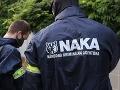 NAKA zadržala v Seredi pre drogy päť osôb: Vyšetrovateľ ich už obvinil