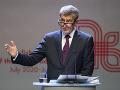 Babiš kritizuje cestu ministra Hamáčka do Ruska