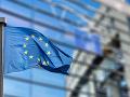 KORONAVÍRUS Európska únia zaradila Izrael na zoznam bezpečných krajín