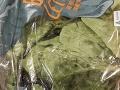 FOTO Mladík si kúpil šalát: Keď ho otvoril a videl, čo je vo vnútri, zachvátila ho panika