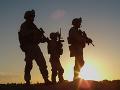 USA žiadajú okamžité stiahnutie eritrejských vojakov z Etiópie