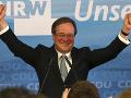 Lascheta považuje za vhodného kandidáta na kancelára necelá šestina Nemcov