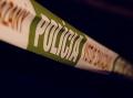 Polícia pátra po páchateľovi: Nahlásil v Poprade bombu! Išlo o falošný poplach