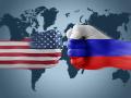 Odvetné kroky Ruska sú