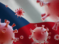 KORONAVÍRUS Všetky pandemické ukazovatele