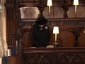 Sila hodná kráľovnej: To, čo spravila Alžbeta II. na pohrebe... FOTO Bežná žena by to nedokázala!