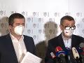 ŠKANDÁL v Česku: Ak sa to potvrdí, ide o akt štátneho terorizmu! Rusi hrozia odvetou