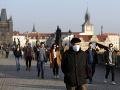 Podporu Česku v súvislosti s vyhostením Rusov vyjadrili viaceré krajiny: Silné slová z USA a Lotyšska