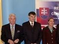 Výbuch vo Vrběticiach: Je to vážne! Česko musí postupovať razantne, tvrdí Jindrák