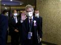 Babiš by mal v EÚ a NATO iniciovať postup proti ruskému vplyvu, tvrdí Vystrčil