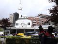 Brutálny útok v albánskej Tirane: Útočník v mešite zranil nožom päť ľudí!