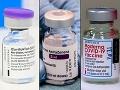 Veľký prehľad vedľajších účinkov: EMA skúmala vakcíny proti KORONAVÍRUSU