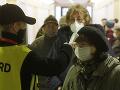 KORONAVÍRUS Poľský minister zdravotníctva varuje pred štvrtou vlnou pandémie