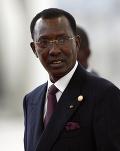 Smrť čadského prezidenta Idrissa Débyho: Zabili ho v bojoch s povstalcami