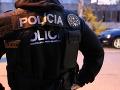Polícia zverejnila výsledky kontrol dodržiavania opatrení: Vyše 3000 porušení! Koľko vybrali na pokutách?