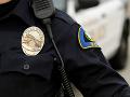 Floydova smrť rozhýbala úrady: Ministerstvo spravodlivosti preverí políciu v Minneapolise