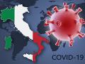 KORONAVÍRUS Taliansko je v bielej zóne, ľudia už vonku nemusia nosiť rúška: Bitka ešte nie je vyhratá