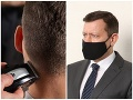 Špeciálny prokurátor Lipšic čelí kritike kvôli incidentu v kaderníctve: Spoveď, takto to bolo naozaj!