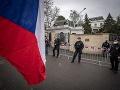 AKTUÁLNE Ultimátum vypršalo: Odvetný krok Česka! Analytik prezradil najhorší scenár konfliktu s Ruskom