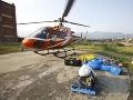 Turisti v ohrození: KORONAVÍRUS sa objavil na mieste, pred ktorým majú rešpekt aj záchranári