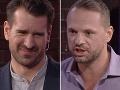 Gáborík a Valábik si zahrali v telenovele: VIDEO Také zlé herecké výkony ste ešte nevideli!
