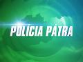 FOTO Polícia pátra po Františkovi Ivančíkovi z okresu Piešťany: Nevrátil sa na pracovisko