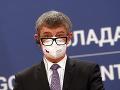 Eurokomisia zverejnila správu o Babišovom konflikte záujmov, aby zvýšila tlak