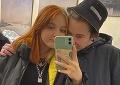 FOTO Tínedžerka otehotnela 13-ročná: Dieťa chcela vychovávať s priateľom (10), no prišiel šok