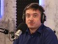 VIDEO Finančník Rattaj v podcaste prezradil, ako chce vyriešiť situáciu v Jasnej