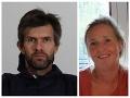 Žena (43) záhadne zmizla: FOTO Veľký šok v krajine! Ľudia sú zhrození z údajného vraha