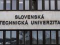 Slovenská technická univerzita sa v júni dozvie meno nového rektora: Rozhodnú o tom viackolové voľby