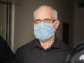 Ďalší odsúdený z radov ĽSNS! FOTO Bývalý člen Kotlebovej strany si za vraždu odsedí 23 rokov