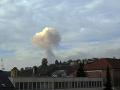 Bulharsko ponúklo Česku pomoc s vyšetrovaním výbuchov vo Vrběticiach
