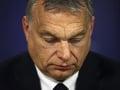 Premiéri V4 prijali spoločné vyhlásenie odsudzujúce Rusko: Tvrdšej verzii zabránil Orbán