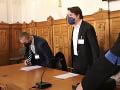 Bývalý viceprezident finančnej správy Čech odsúdený: Dostal 3-ročný podmienečný trest