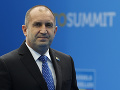 Bulharsko oznámilo vyhostenie jedného ruského diplomata